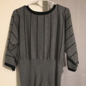 Sweater perfect condition